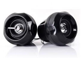 Mini USB Speaker Model No. E-S230