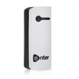 Power Bank – E-PB5