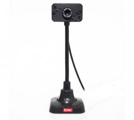 12 Megapixel with Mic Model No. E-60MP
