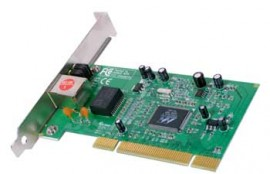 PCI Ethernet Card 10/100/1000 Lan Card