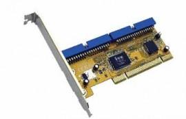 PCI ATA 100 Card