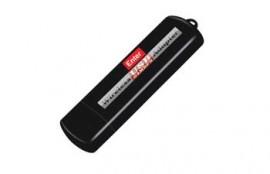 USB Wireless Lan Adapter 54 mbps  Model No: E-WUL