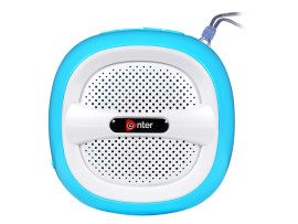 Portable Bluetooth Speaker E-BS300