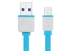 Universal USB Cable Model No. E-MUC3