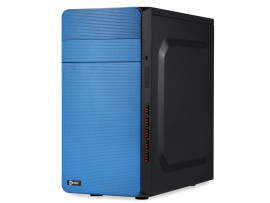PC Case Bold E-CP1A