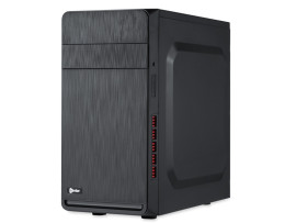 PC Case Elegance E-CP2A