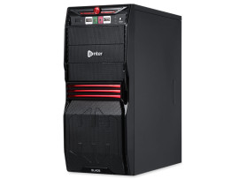 PC Case Blade E-CR1