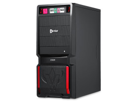 PC Case Steer E-CR2