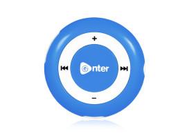 Portable Media Player Model No: E-MP330