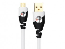 Quick Charge & Sync Universal USB Cable No: E-MUC4