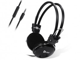 Headphones with Mic Model No: EH-23