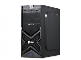 PC Case Class E-CA3A