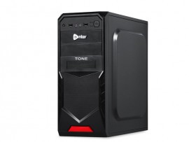 PC Case Tone E-CA4A