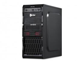 Computer Case Wee E-CA5A