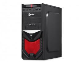 Computer Case Glitz E-CA7A