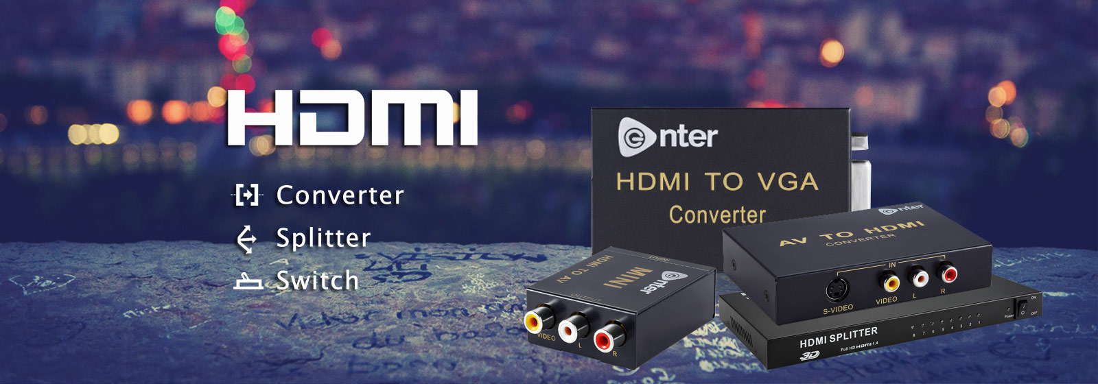 HDMI_splitter