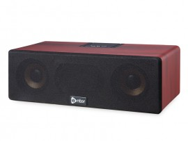 Wooden Bluetooth Speaker,wireless speakers Model No: E-BSB
