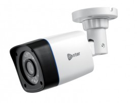 AHD Weatherproof IR 20m Camera E-WIR1MP20N