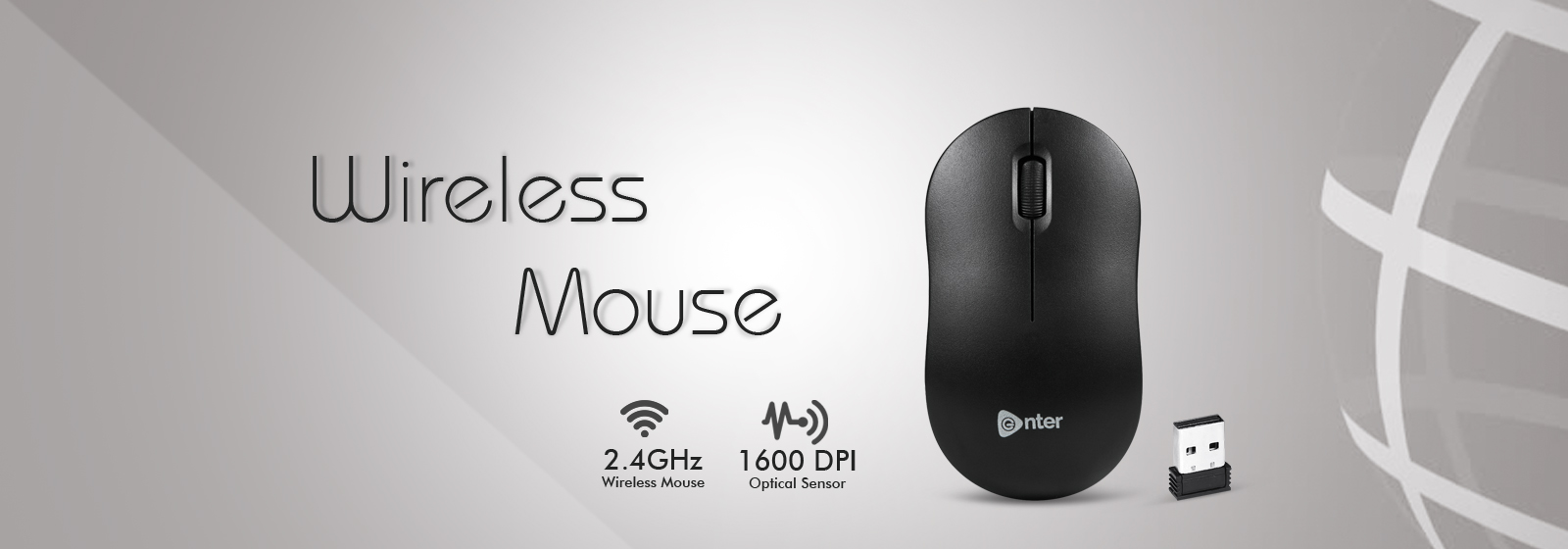 Wireless_Mouse-BAnner