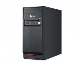 PC Case MARVO E-CA10A