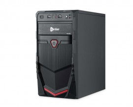 PC CASE NEXUS E-CB5A