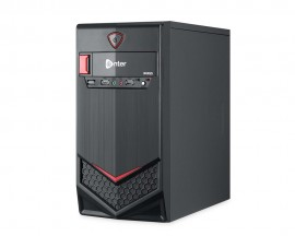 PC Case PLUS ONE E-CB6A