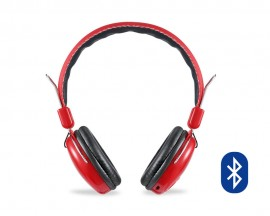 BLUETOOTH HEADPHONES MODEL NO. E-BH1