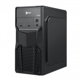 COMPUTER CASE MUSE