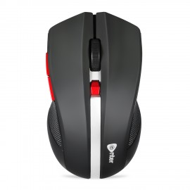 Bluetooth Mouse E-BM100