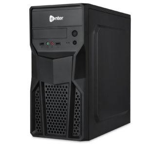 Romeo computer Case image