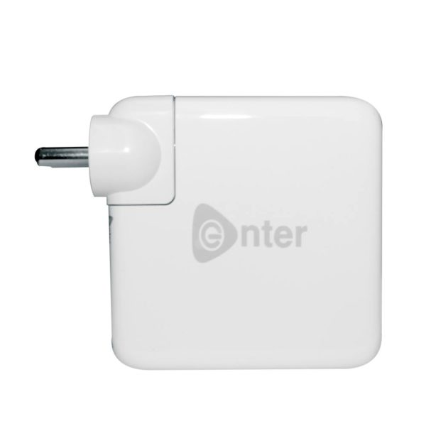 Charging Adapter-C-16W image