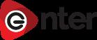 Enter Multimedia